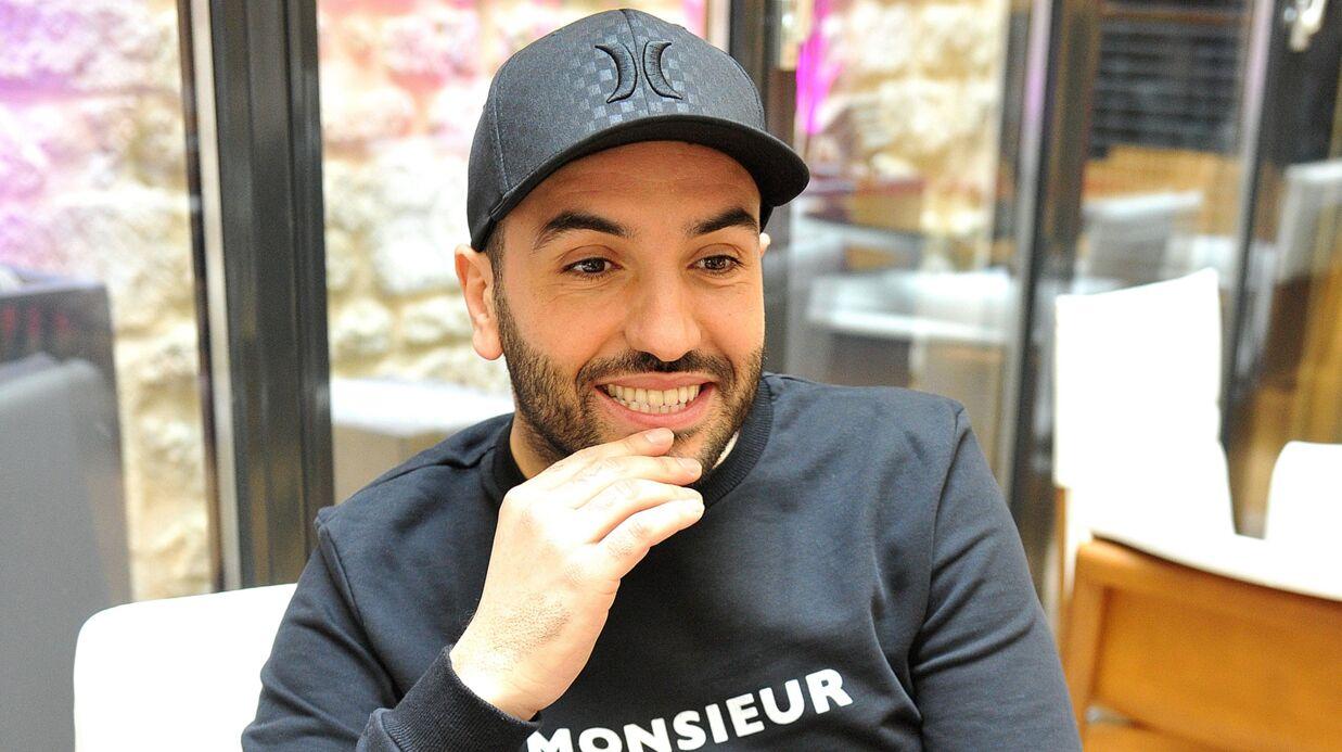 Interview – Kamel le Magicien: «Mes parents pensent toujours que magicien n'est pas un vrai travail»