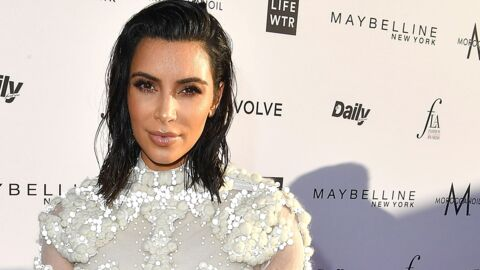 La somme hallucinante qu'a rapportée la sextape de Kim Kardashian en 10 ans