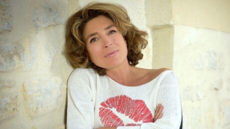 Marie-Ange Nardi: victime de l'attaque d'un lion en direct à la télé, elle raconte son traumatisme