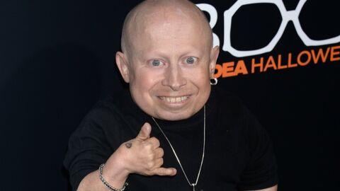 Verne Troyer: alcoolique, l'acteur de Mini-Moi dans Austin Powers a été hospitalisé