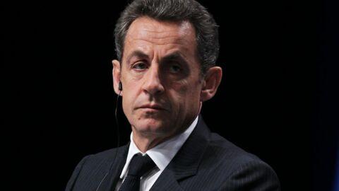 Nicolas Sarkozy: un amour de jeunesse refait surface