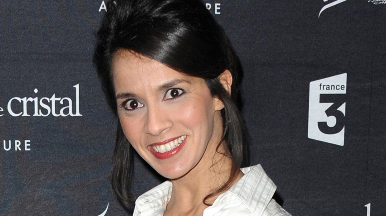 Menacée, Sophia Aram placée sous protection policière