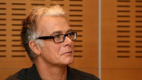 Franck Dubosc: le parrain du Téléthon s'est ouvert aux autres grâce à la paternité