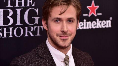 Ryan Gosling: sa très rare déclaration d'amour publique à Eva Mendes