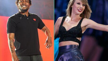 Grammy Awards 2016: Taylor Swift et Kendrick Lamar en tête des nommés