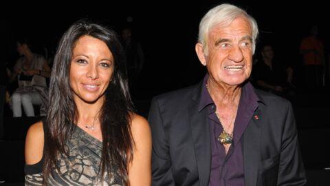 Jean-Paul Belmondo: son ex Barbara Gandolfi, accusée de l'avoir escroqué, ne s'est pas présentée au tribunal