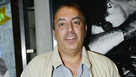 Jean-Marc Morandini va revenir sur iTélé très prochainement