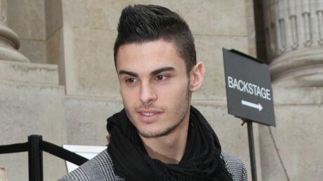 Baptiste Giabiconi revient sur les blessures de son enfance