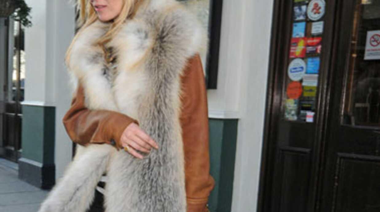 Fashion Police: bien s'habiller malgré le froid
