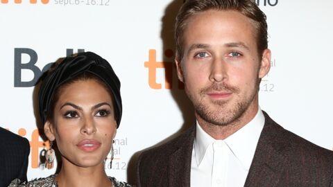 Ryan Gosling dirigera sa petite amie Eva Mendes dans son film