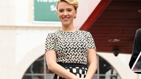 LOOK La jupe crayon adoptée par les stars