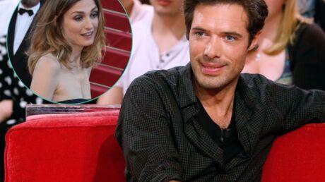 Nicolas Bedos raconte son histoire d'amour loupée avec Julie Gayet