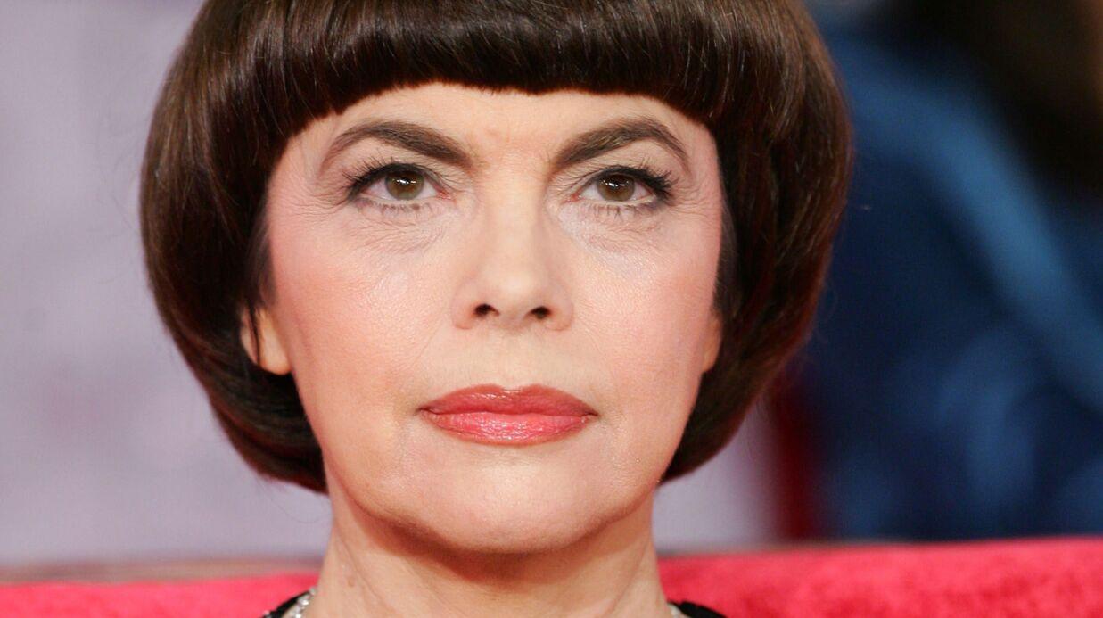 Mireille Mathieu perd son procès contre Yann Barthès et le Petit Journal
