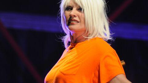 Interview – Blondie clashe Madonna et François Hollande