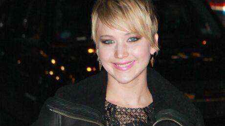34 ans: Hollywood et la date de péremption des actrices