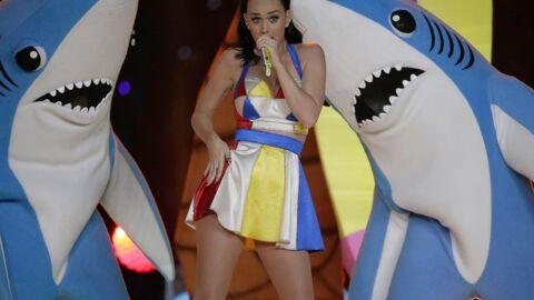 Katy Perry: la chanteuse aura son propre jeu sur smartphone