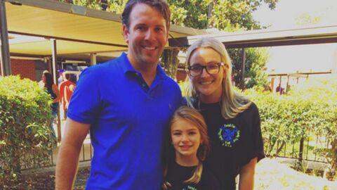 La nièce de Britney Spears dans un état critique: sa mère, Jamie Lynn, n'a pas réussi à la sortir de l'eau