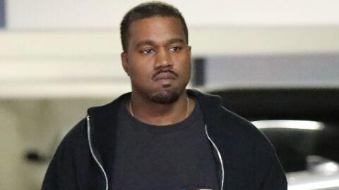 Kanye West et Donald Trump, c'est déjà fini!