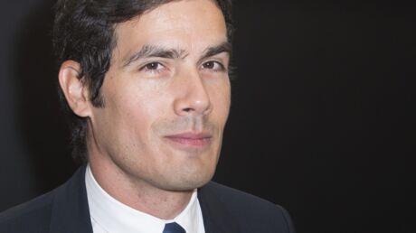 PHOTOS Qui est Mathieu Gallet, l'homme à qui on prête une relation avec Emmanuel Macron?