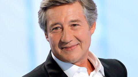 Patrick Sabatier futur chroniqueur de Cyril Hanouna? Il dit tout!