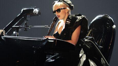 lady-gaga-veut-sortir-son-3e-album-en-2012