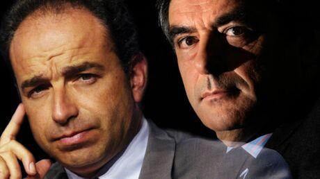 François Fillon annule des vacances à cause de Jean-François Copé