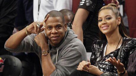 Jay-Z dépense un million de dollars pour le premier anniversaire de sa fille
