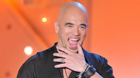 Pascal Obispo aimerait écrire pour Rihanna et Adele (entre autres)