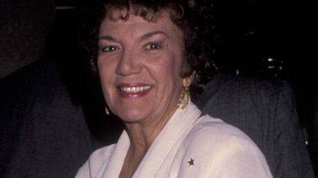 Mort de l'actrice Carmen Zapata, figure du feuilleton Santa Barbara