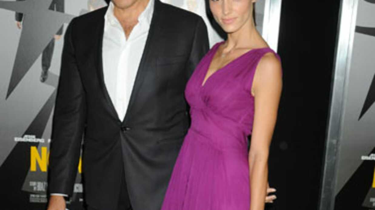 David Copperfield va se marier avec un mannequin français