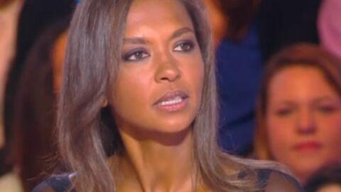 Karine Le Marchand dévoile les coulisses de sa rupture médiatique avec Lilian Thuram