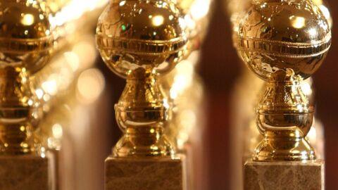 Quiz Golden Globes Awards – Testez vos connaissances!