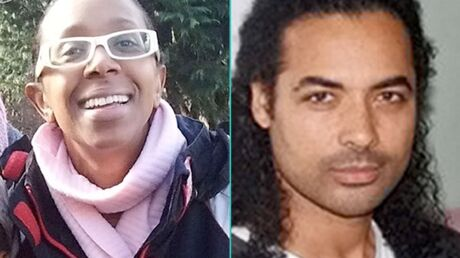 Sian Blake: les corps découverts dans le jardin sont ceux de l'actrice et de ses fils, le mari en fuite