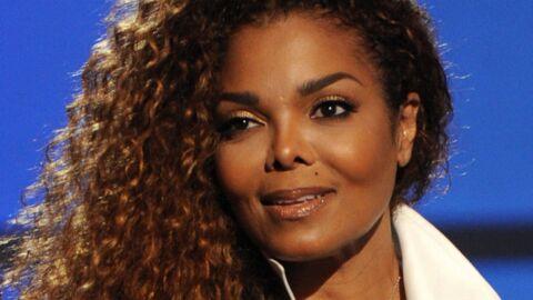 Janet Jackson dément les rumeurs affirmant qu'elle souffre d'un cancer