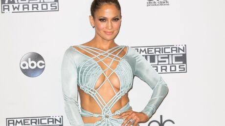 Jennifer Lopez révèle ses secrets pour rester canon à 46 ans