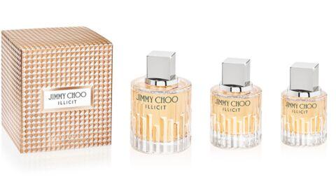 Le Chez Fait Voici Parfum Choo Illicite Se Jimmy iuZTOPkX