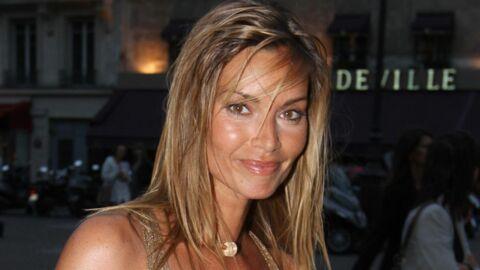 Découvrez le futur mari d'Ingrid Chauvin