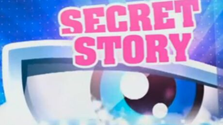 Secret Story 5 «sera loin du trash» d'après Endemol