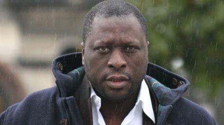 Mort de Mouss Diouf à 47 ans