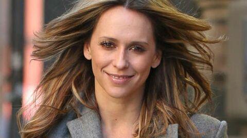 Jennifer Love Hewitt a fermé son compte Twitter