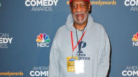 Bill Cosby avoue avoir drogué une femme pour des relations sexuelles