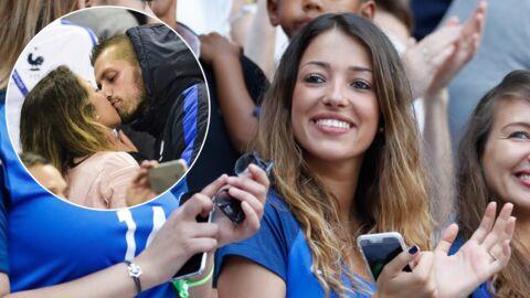 Camille Sold (Koh-Lanta) révèle ce qui l'a fait craquer chez le footballeur des Bleus Morgan Schneiderlin