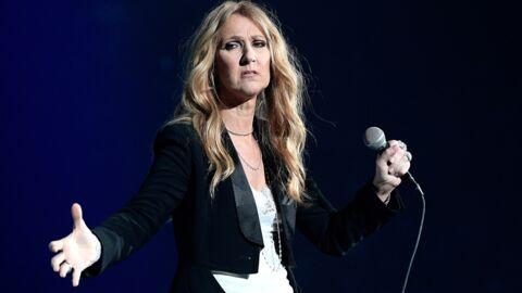 Céline Dion révèle que Pink lui a écrit une chanson après la mort de René Angélil