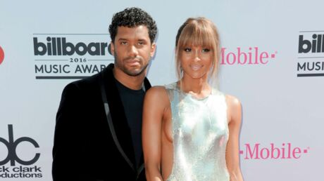 ciara-et-russell-wilson-se-sont-maries