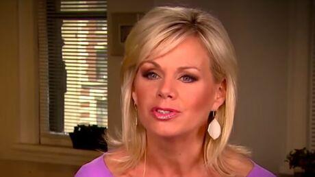 Une présentatrice de Fox News poursuit son PDG pour harcèlement sexuel