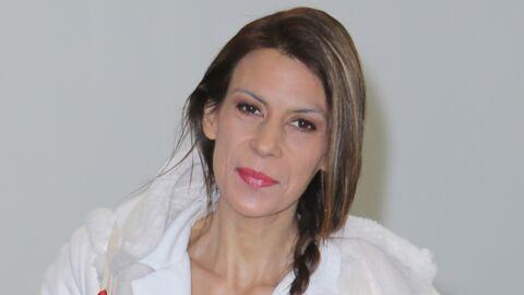 Les alarmantes explications de Marion Bartoli sur sa maladie: «Peut-être que mon cœur va s'arrêter»