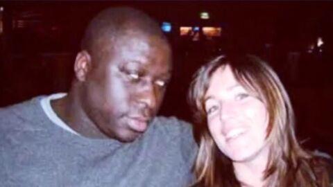 PHOTOS Mouss Diouf: 4 ans après sa disparition, sa femme Sandrine lui rend hommage