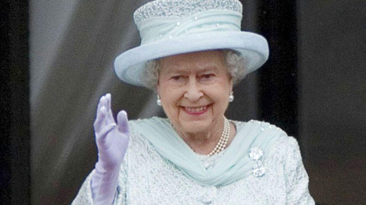 Reine Elizabeth II: des chômeurs sous-payés employés pour le jubilé