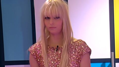 Secret Story 7 : bio de Morgane