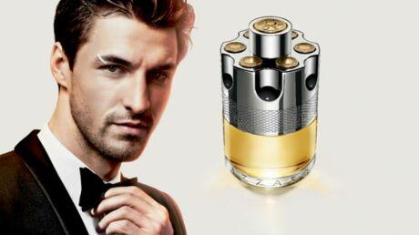 azzaro-devoile-son-nouveau-parfum-masculin-azzaro-wanted